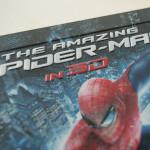 Amazing-Spiderman_UHP_bySascha74-32