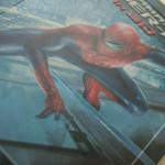 Amazing-Spiderman_UHP_bySascha74-33