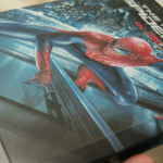 Amazing-Spiderman_UHP_bySascha74-34