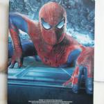 Amazing-Spiderman_UHP_bySascha74-35