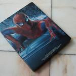 Amazing-Spiderman_UHP_bySascha74-36