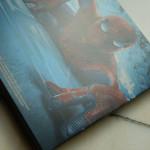 Amazing-Spiderman_UHP_bySascha74-37