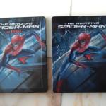 Amazing-Spiderman_UHP_bySascha74-40