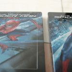 Amazing-Spiderman_UHP_bySascha74-41