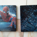 Amazing-Spiderman_UHP_bySascha74-42