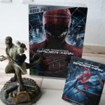 Amazing-Spiderman_UHP_bySascha74-44