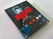 [Fotos] Ambulance – Mediabook (+ 2 DVDs)