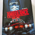 Ambulance_by_fkklol-03