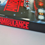 Ambulance_by_fkklol-04