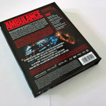 Ambulance_by_fkklol-05