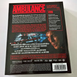 Ambulance_by_fkklol-06