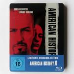 American-History-X-01