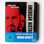 American-History-X-03