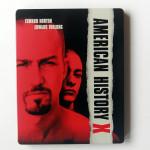 American-History-X-05