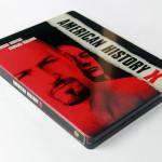 American-History-X-06