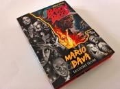 [Fotos] Baron Blood – Mario Bava Collection #4