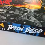 Baron-Blood_by_fkklol-03