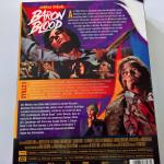 Baron-Blood_by_fkklol-06