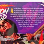 Baron-Blood_by_fkklol-07