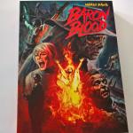 Baron-Blood_by_fkklol-12