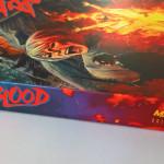Baron-Blood_by_fkklol-13