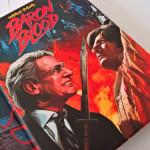 Baron-Blood_by_fkklol-16