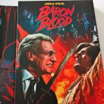 Baron-Blood_by_fkklol-17