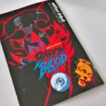 Baron-Blood_by_fkklol-26