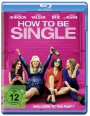 Amazon.de: How to be Single [Blu-ray] für 5,99€ + VSK uvm.