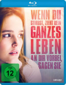 Amazon kontert Mueller.de: Sonntagsknüller mit Before I Fall [Blu-ray] für 10,99€ & House of Cards – Season 5 [4 Blu-rays] für 27,99€