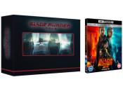 [Vorbestellung] Zavvi.de: Blade Runner 2049 – Limited Edition 4K Ultra HD & Blu-ray mit 2 Whiskey Gläsern Blu-ray für 44,95