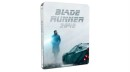 Saturn.de: Blade Runner 2049 (Limited Steelbook Edition) [Blu-ray] für 14,99€ inkl. VSK