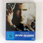 Blade-Runner-Steelbook-01
