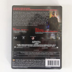 Blade-Runner-Steelbook-02