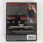 Blade-Runner-Steelbook-04