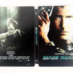 Blade-Runner-Steelbook-07