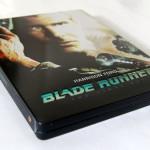 Blade-Runner-Steelbook-08