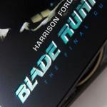 Blade-Runner-Steelbook-10