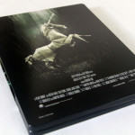 Blade-Runner-Steelbook-11