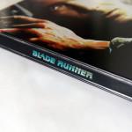 Blade-Runner-Steelbook-12