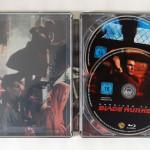 Blade-Runner-Steelbook-14