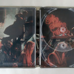 Blade-Runner-Steelbook-16