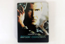 [Review] Blade Runner (Steelbook)