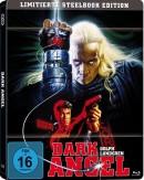 [Vorbestellung] Amazon.de: Dark Angel – Uncut – Steelbook [Blu-ray] [Limited Edition] für 22,99€ + VSK