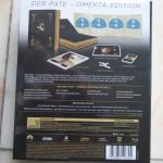 Der-Pate-Omerta-Edition_bySascha74-02