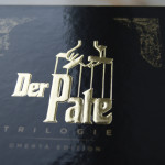 Der-Pate-Omerta-Edition_bySascha74-05