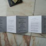 Der-Pate-Omerta-Edition_bySascha74-20