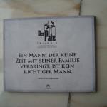 Der-Pate-Omerta-Edition_bySascha74-27