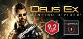 Steam: Deus Ex Mankind Divided bis Donnerstag Abend kostenlos bei Steam spielen