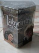 [Fotos] Die Reise ins Labyrinth (30th Anniversary Gift Set + Digibook) (IT)